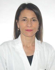 Vanesa Gregorc Lung Cancers