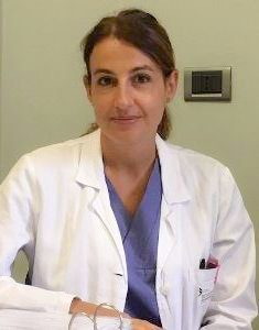 alessandra bulotta lung cancers